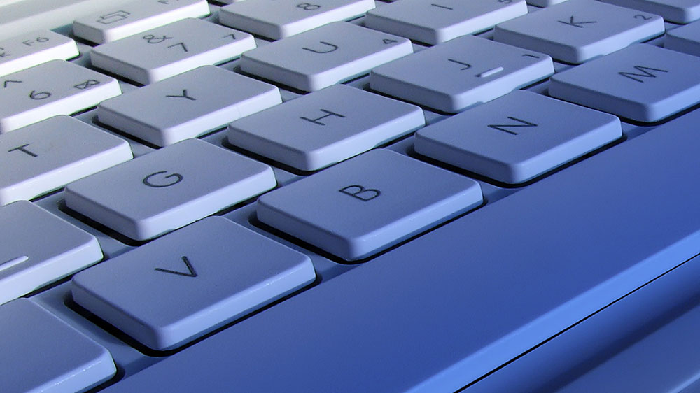 Cyber-crime: A growing menace